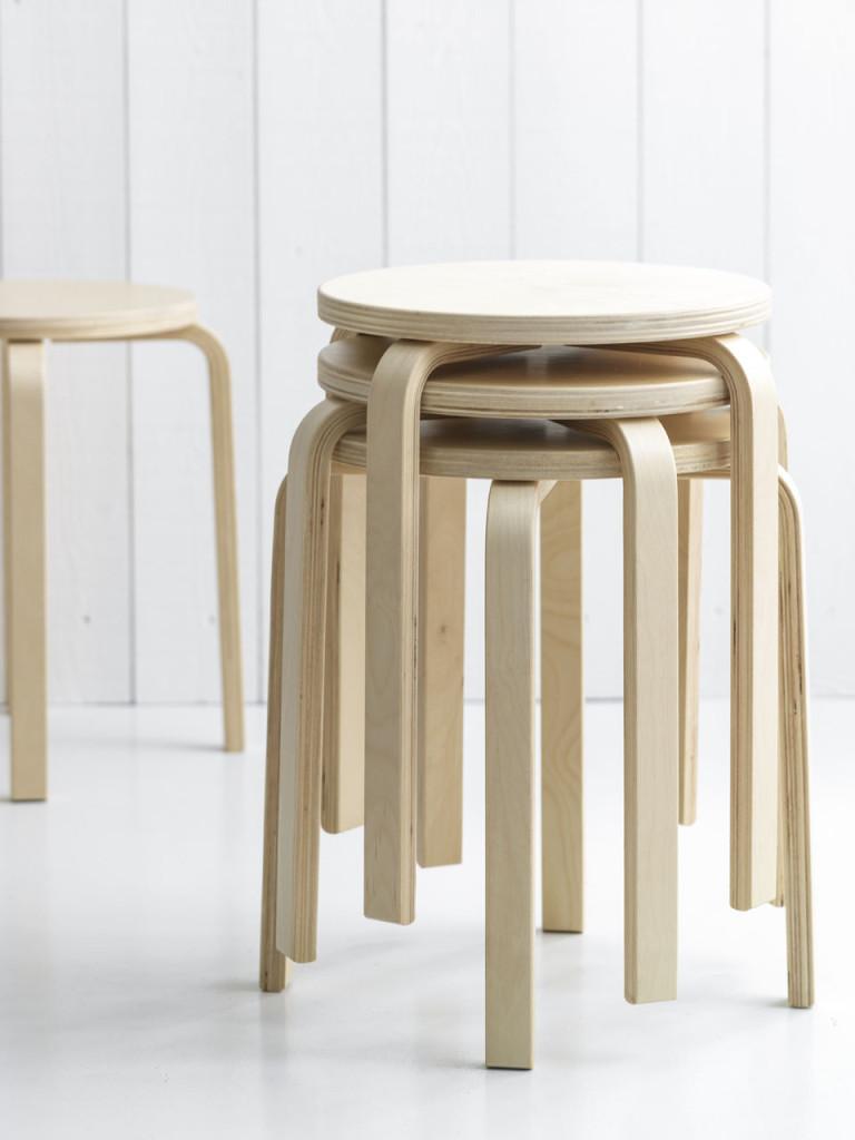 DIY-Insidehome-Ikea-01