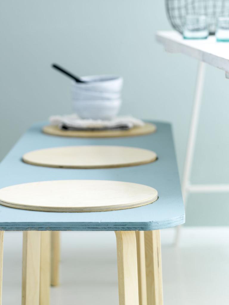 DIY-Insidehome-Ikea-03