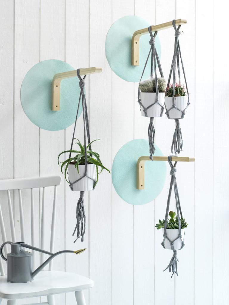 DIY-Insidehome-Ikea-08