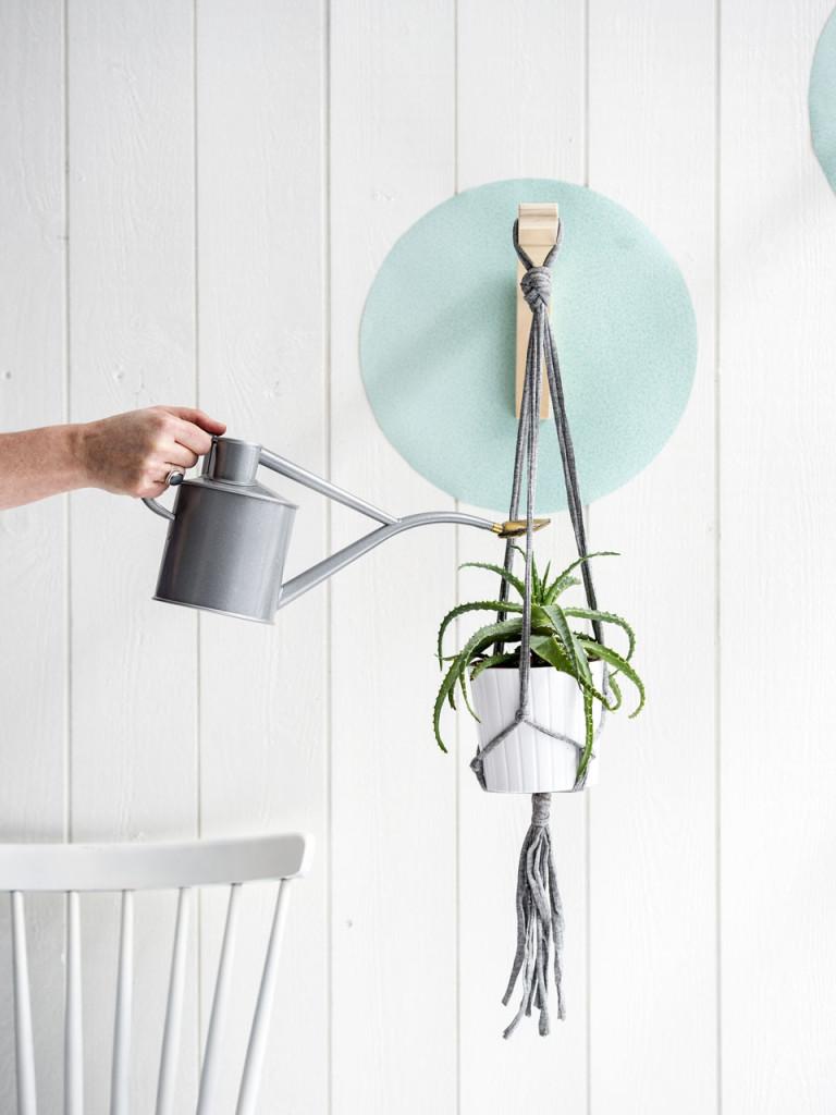 DIY-Insidehome-Ikea-09
