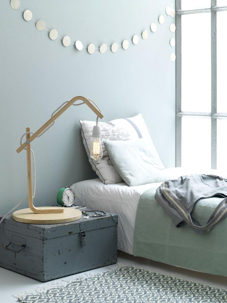 DIY-Insidehome-Ikea-10