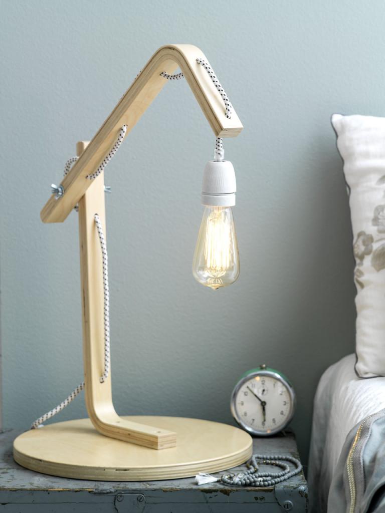 DIY-Insidehome-Ikea-11