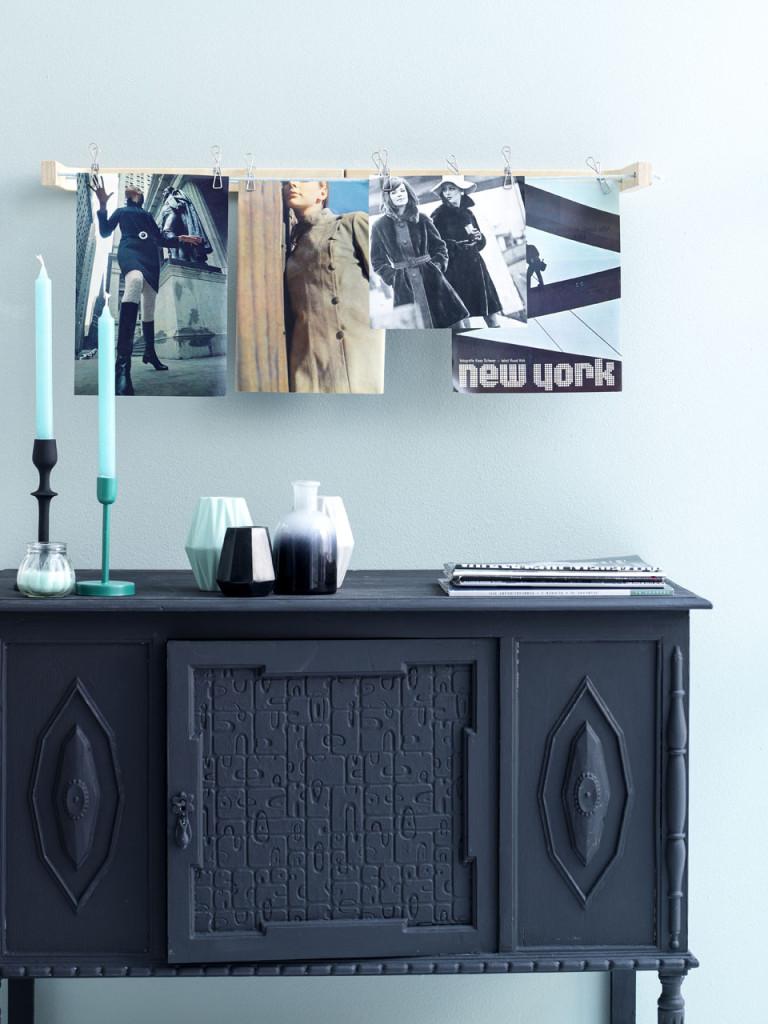 DIY-Insidehome-Ikea-14