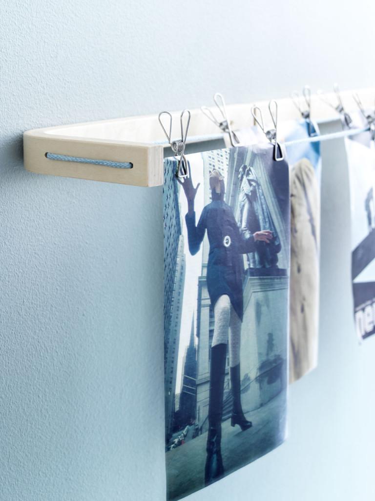 DIY-Insidehome-Ikea-15