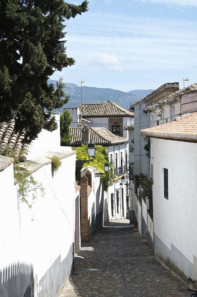 Travel-Granada-015