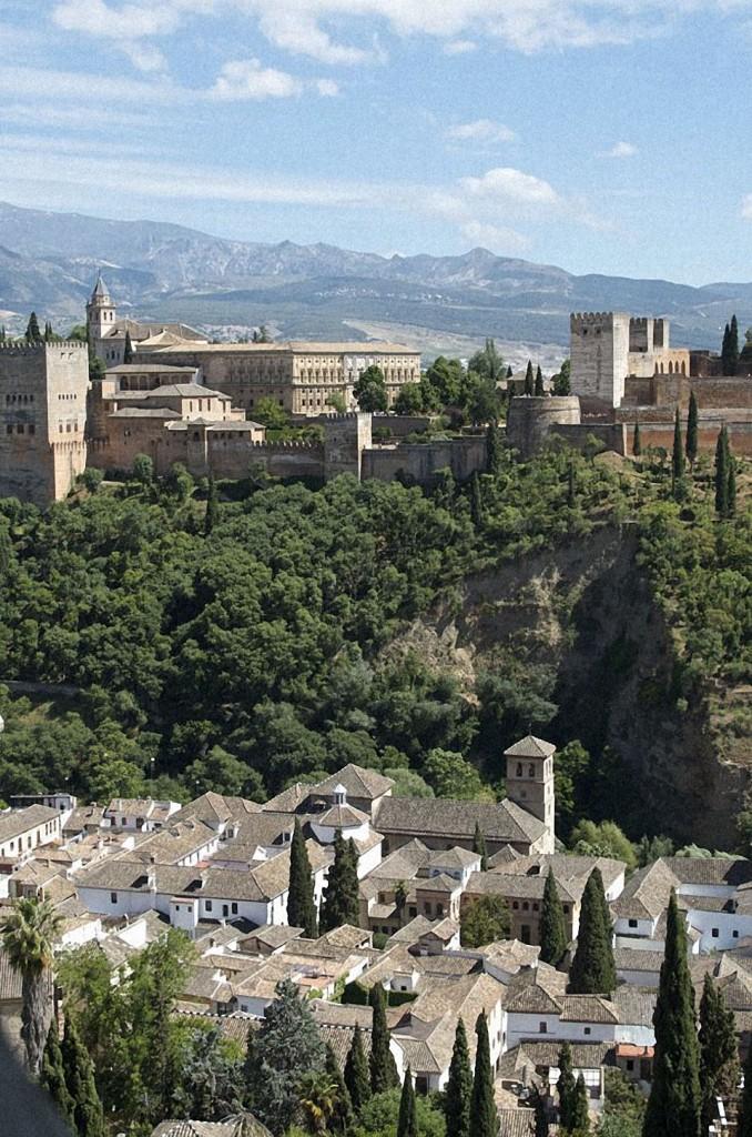 Travel-Granada-017