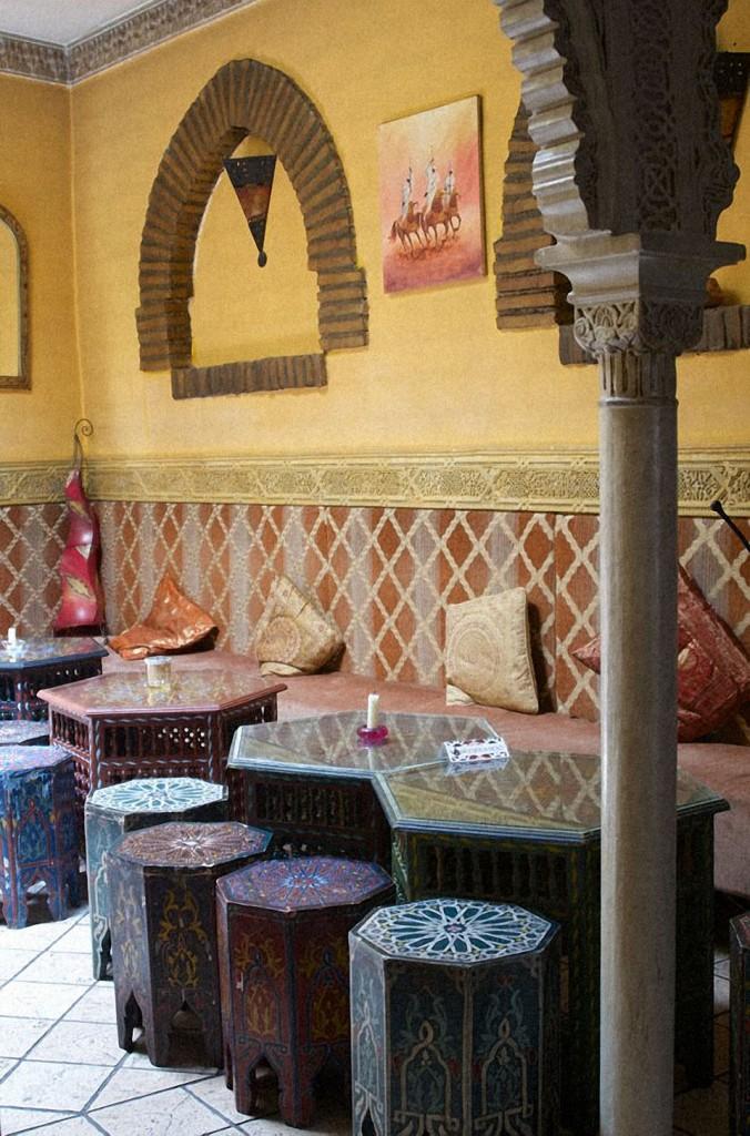 Travel-Granada-052