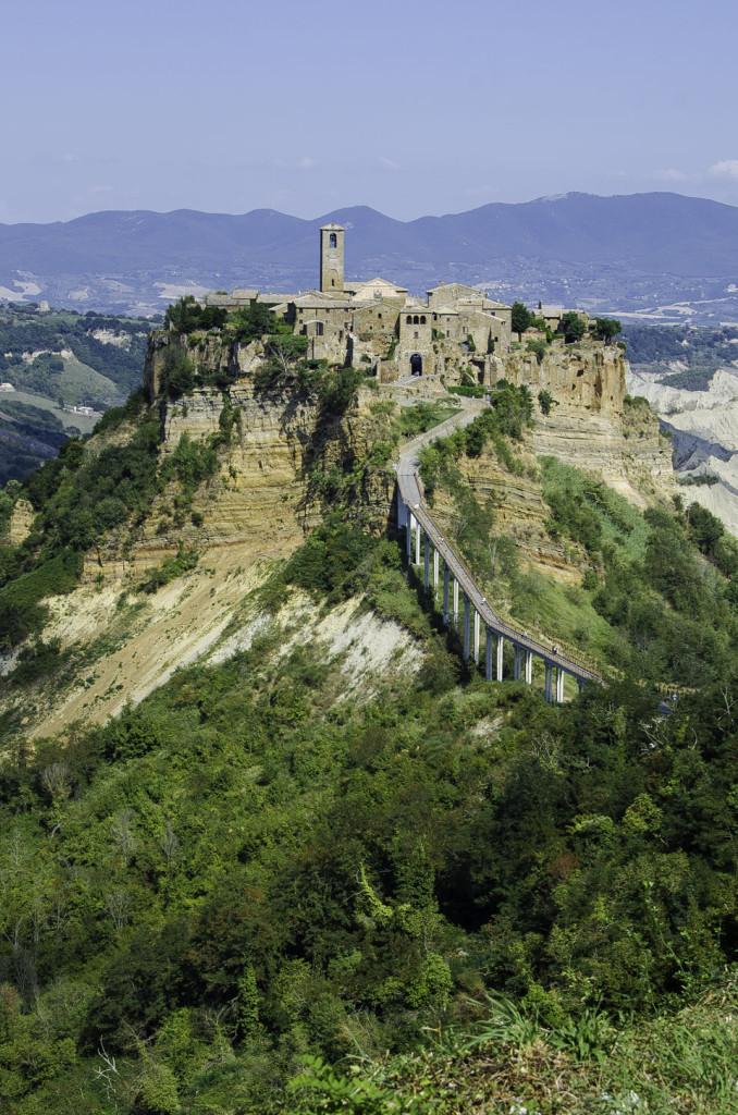Travel-Lazio-116