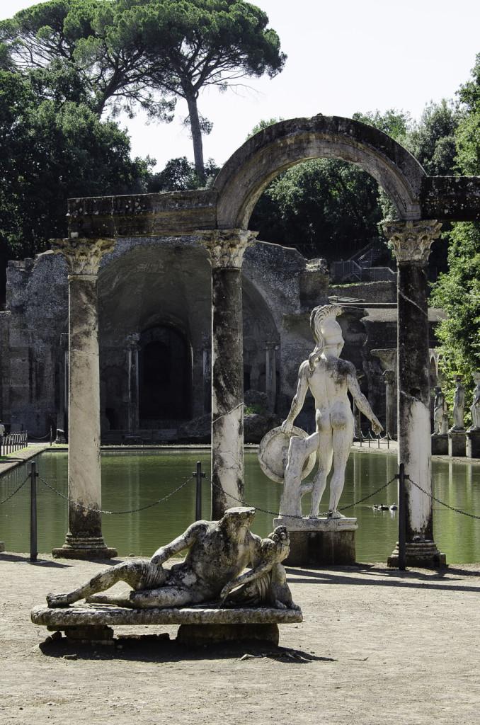 Travel-Lazio-133