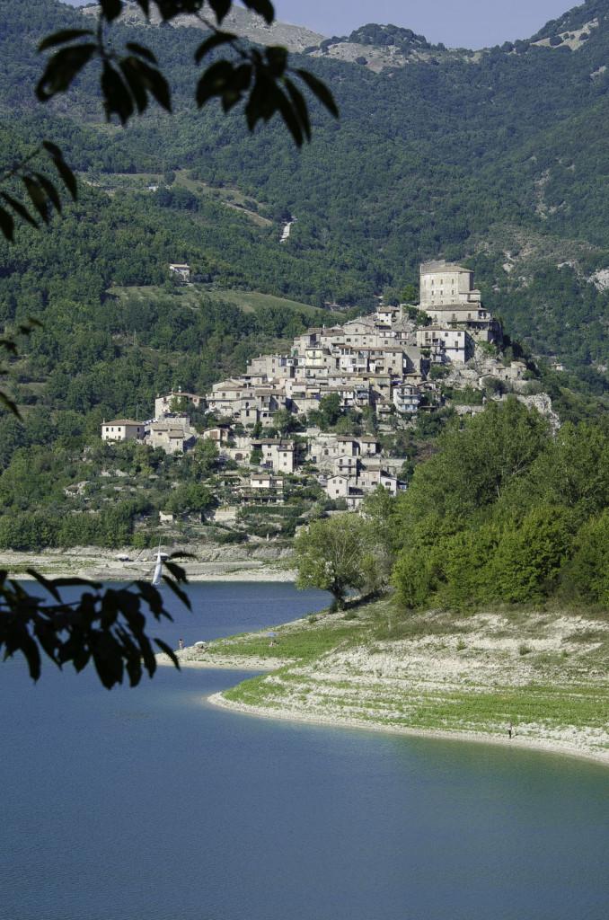 Travel-Lazio-176