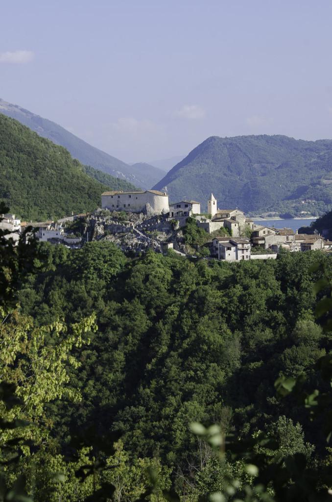 Travel-Lazio-188