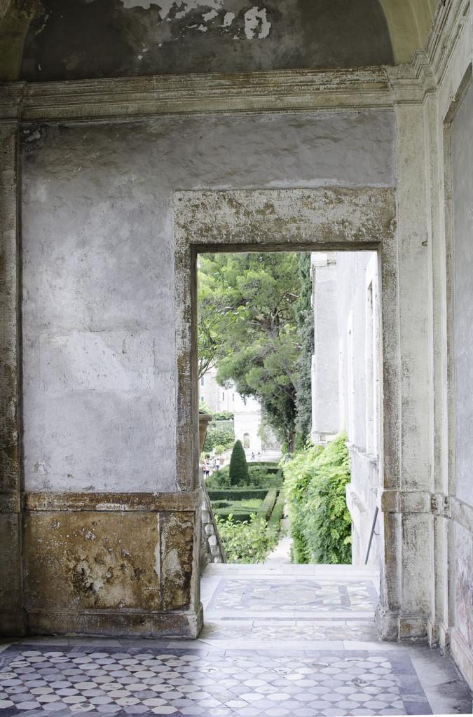 Travel-Lazio-21