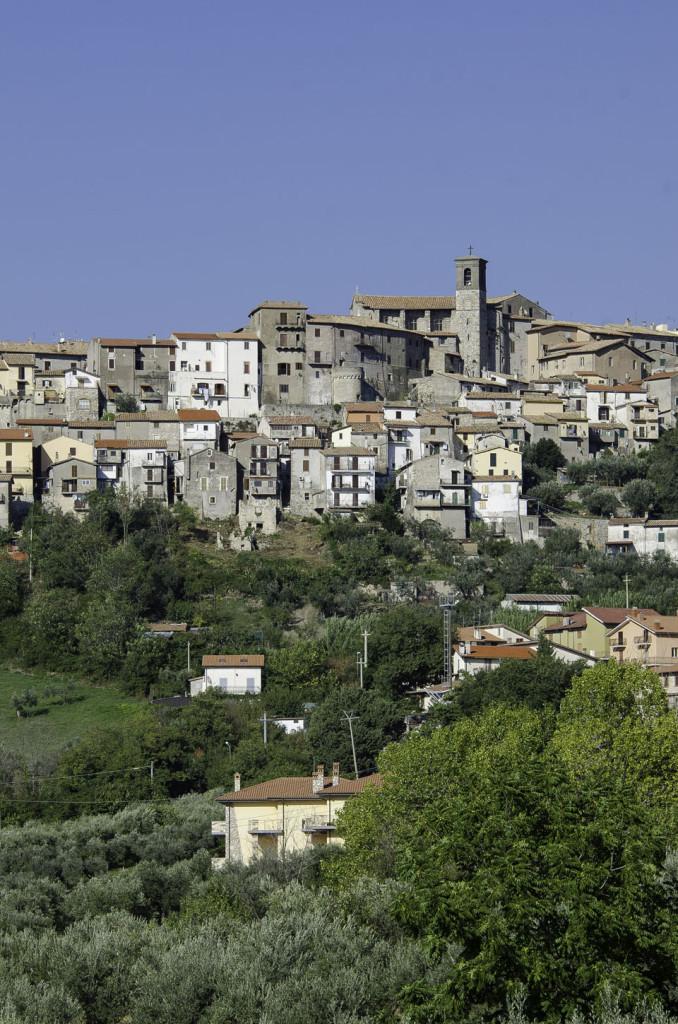 Travel-Lazio-04