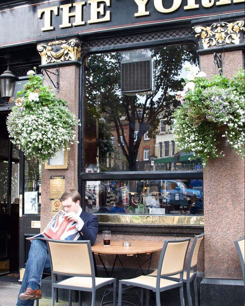 Travel-UK-londonhip-34