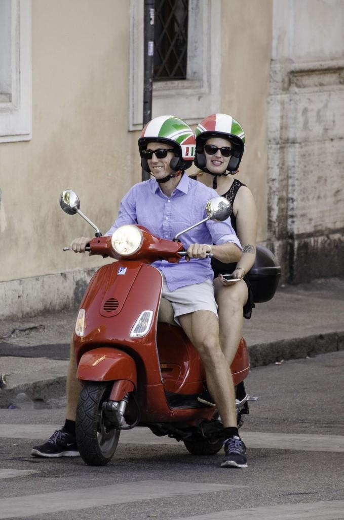Travel-Rome-11