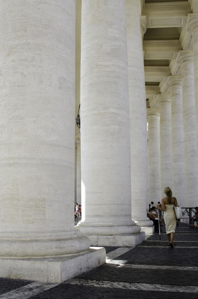 Travel-Rome-16