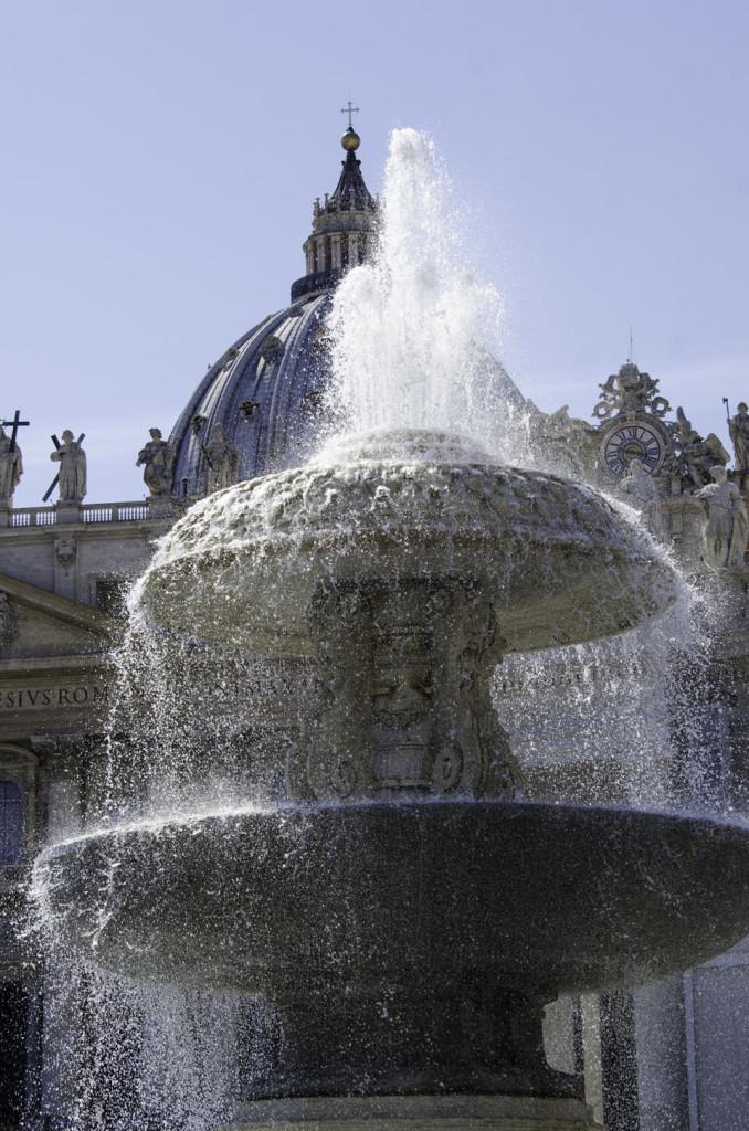 Travel-Rome-20