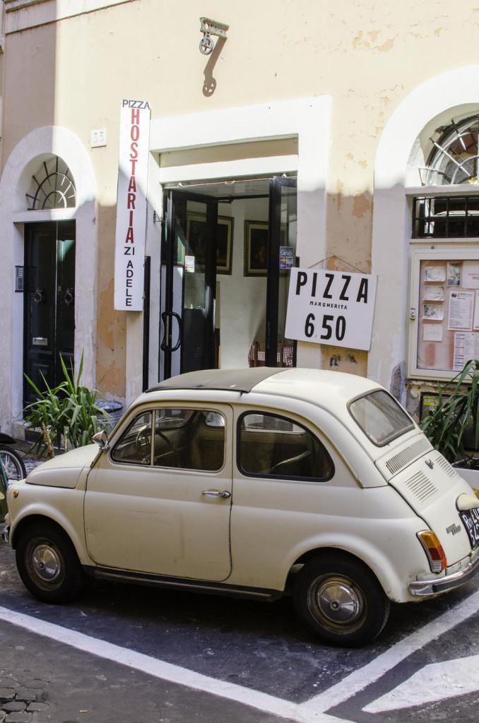 Travel-Rome-5