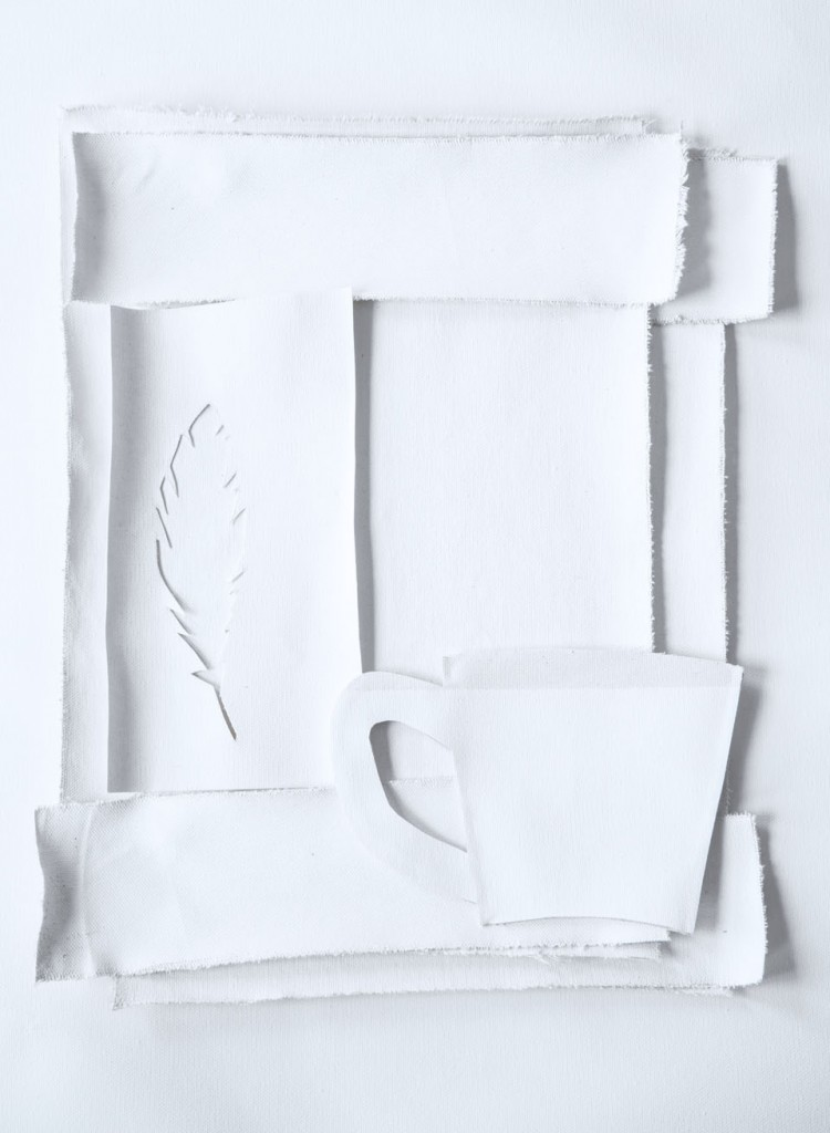 DIY-schilderslinnen-01