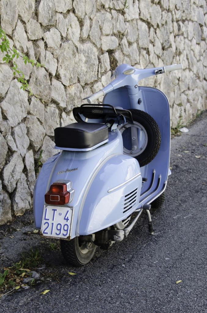 Travel-Sudpontino-06