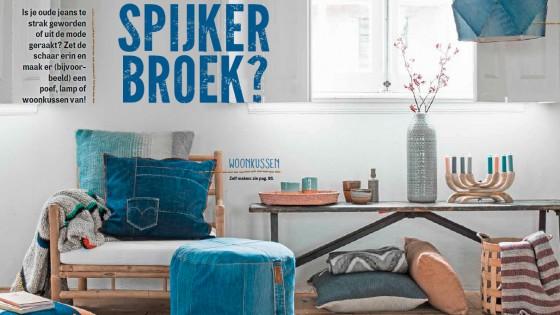 spijkerbroek_pdf-cover-L